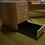 """Thumbnail: Schrank-Anbauteil/Bürokombination """"JOBexpress"""""""