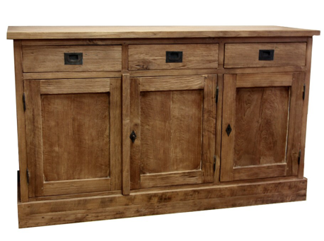 "Sideboard ""Peter"""