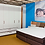 Thumbnail: Driftmeier Schlafzimmer mit Boxspringbett