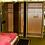 "Thumbnail: Schlafzimmer ""12231"""