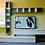 Thumbnail: Mediawand Media 5000 Loddenkemper
