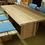 Thumbnail: Tischgruppe