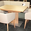 """Thumbnail: Tischgruppe """"Wössner"""" """"Dining + Comfort Collection"""""""