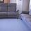 Thumbnail: Sofa mit Tisch