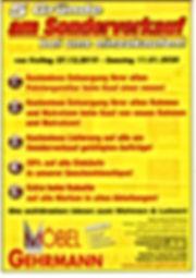 Werbung240.jpg