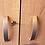 Thumbnail: Anbauteil 4/Mitte/ Bürokombination