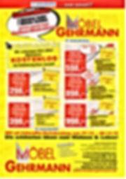 Werbung1241.jpg
