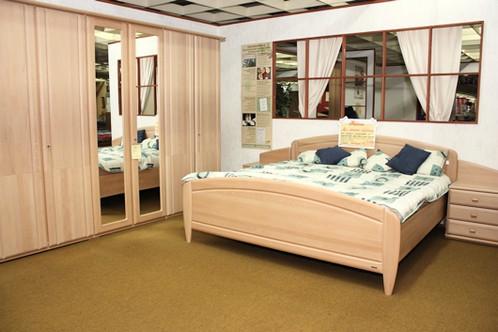 Thielemeyer Schlafzimmer
