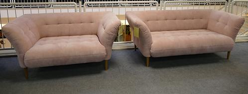 2-Sitzer 160 cm