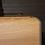 Thumbnail: Thielemeyer Wohnwand Asteiche