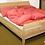 Thumbnail: Voglauer Schlafzimmer Wildeiche