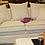 Thumbnail: Moderne Sofas
