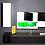 Thumbnail: Mediawand von Spectral