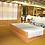 Thumbnail: Schlafzimmer Eiche