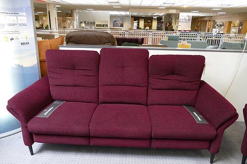 Einzelsofa 3-Sitzer