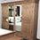 Thumbnail: Schlafzimmermöbel Kiefer massiv