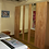 Thumbnail: Schlafzimmer