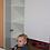 Thumbnail: Babyzimmer Malie
