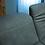 Thumbnail: 3-Sitzer