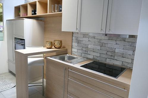 Besuchen Sie unser neues Küchenstudio!!!