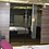 Thumbnail: Schlafzimmer Sanremo
