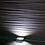 Thumbnail: Wohnwand Bozen