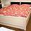 Thumbnail: Schlafzimmer Edel - Esche