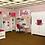 Thumbnail: Barbie Kinderzimmer von Welle