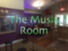 Music Room Jpeg.jpg