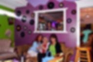 web pic parlor windoe.jpg