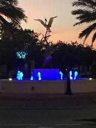 Co fountain at night.jpg