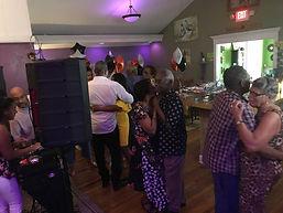 party dance floor.jpg