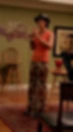 Me Sing NOTES.JPG