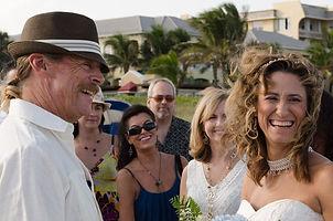 Ceremony Laugh.jpg