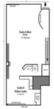 Crane Studios plan.jpg