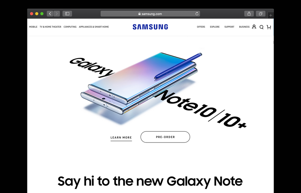 Unpacked_Note10-4.png