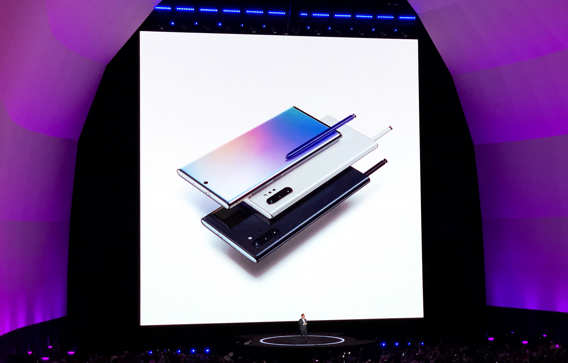 Unpacked_Note10-6.png