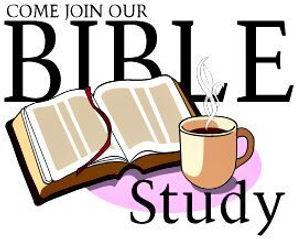 bible-study-clipart.jpg