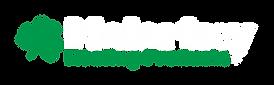 logo-malarkey-green-and-white.png