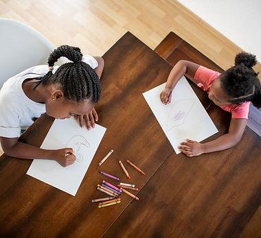 Girls coloring - 640x427.jpg