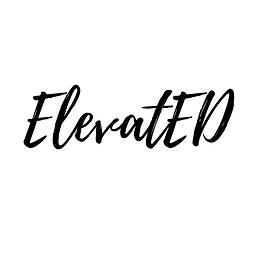 BLACK_ELEVATED1.png