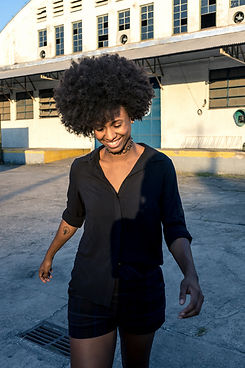 Woman with afro hair - 960x1440.jpg
