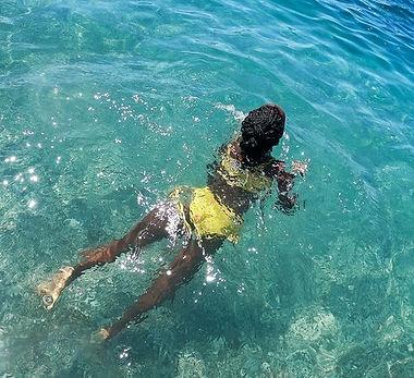 Girl swimming - 480x480.jpg
