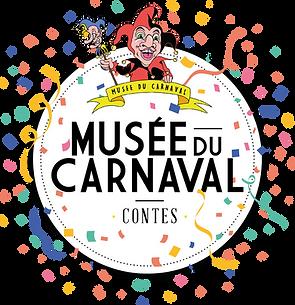 thumbnail_logo carnaval.png