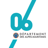 logo conseil departemental 06 -01.png