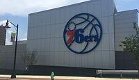 76ers-facility-940x540.jpg