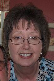 Ruth%20and%20James_edited.jpg
