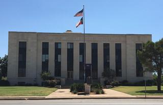 Jack County Courthouse_edited.jpg