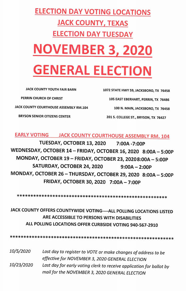 Voting Locations.jpg