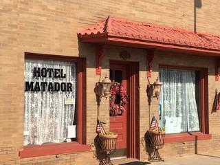 Hotel Matador-Close.JPG